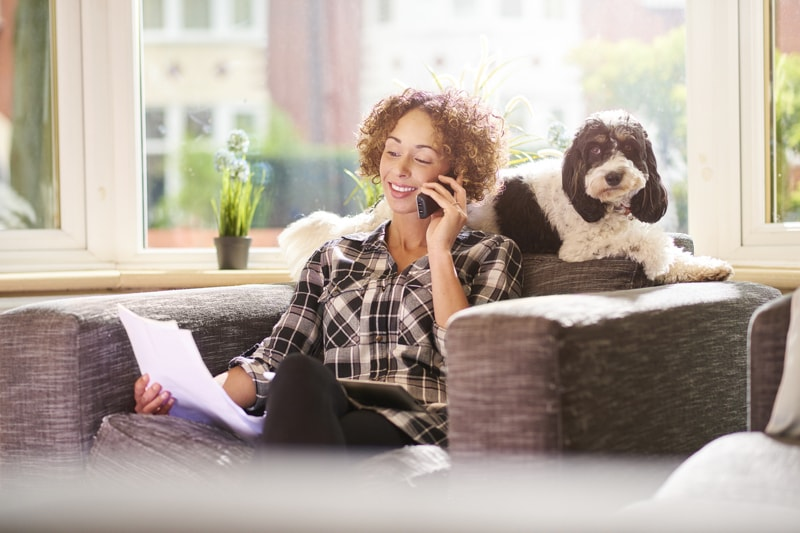 Guide to Pet Insurance: Pet Insurance Cost, Types, and More