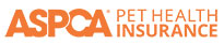 Compare ASPCA Pet Insurance vs. Nationwide