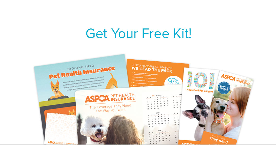 Get Your Free Kit!