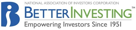 Special Offer for Members of BetterInvesting!