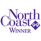 North Coast 99 Winner
