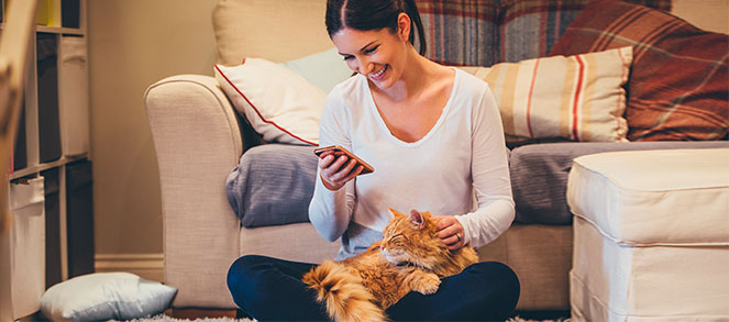 Know before you buy pet insurance